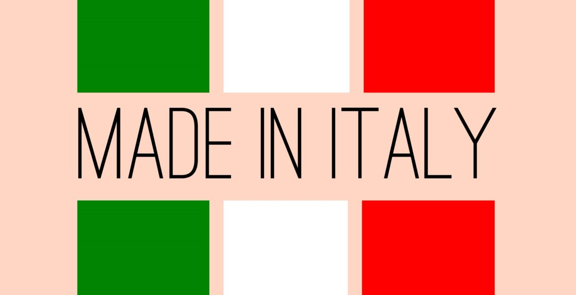 Arredamento Made in Italy: qualità e design